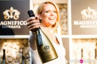 Magnifico Giornata's Infused Essence Collection Launch #35