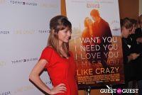 LIKE CRAZY Premiere #122