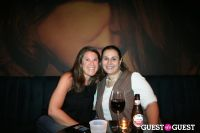 ORT Summer Mixer at Trousdale #14