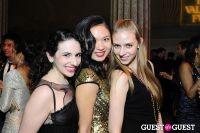 The Valerie Fund's 3rd Annual Mardi Gras Gala #107