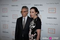 New York Academy of Arts TriBeCa Ball Presented by Van Cleef & Arpels #59