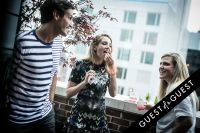 Guest of a Guest & Cointreau's NYC Summer Soiree At The Ludlow Penthouse Part II #159