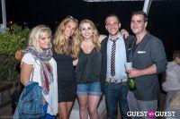 Juicy Couture & Guest of a Guest Celebrate the Launch Of Viva la Juicy Noir Part II #103