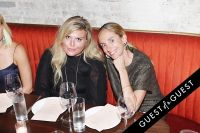 Belstaff & BlackBook Celebrate The Women Of New York #87