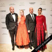 Brazil Foundation XII Gala Benefit Dinner NY 2014 #31