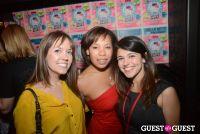 Hello Kitty VIP Party #22