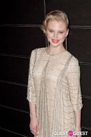New Yorkers for Children Tenth Annual Spring Dinner Dance #60