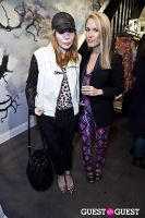 The Well Coiffed Closet and Cynthia Rowley Spring Styling Event #67