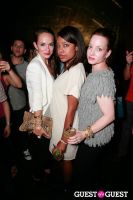 Leila Shams After Party and Grand Opening of Hanky Panky #39