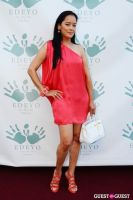 5th Annual Edeyo Gives Hope Ball #2