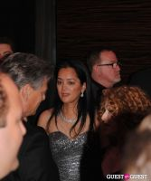 The Eighth Annual Stella by Starlight Benefit Gala #132