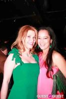 Patrick McMullan's Annual St. Patrick's Day Party @ Pacha #8