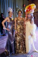 African Rainforest Conservancy's 22nd annual Artists for Africa benefit #14