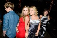 NYLON May Young Hollywood Issue Party 2013 #72