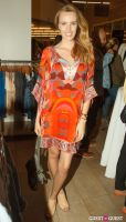 Voli Light Vodkas and Sarah DeAnna Host SUPERMODEL YOU Book Launch at Equinox Fitness #7