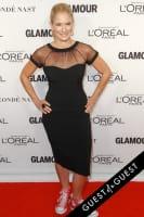 Glamour Magazine Women of the Year Awards #76