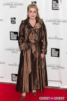 40th Annual Chaplin Awards honoring Barbra Streisand #54