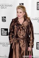 40th Annual Chaplin Awards honoring Barbra Streisand #53
