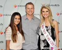Miss New York City hosts Children's Miracle Network fundraiser #1