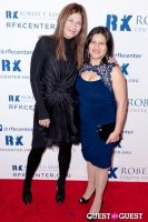 RFK Center For Justice and Human Rights 2013 Ripple of Hope Gala #31