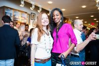 GANT Spring/Summer 2013 Collection Viewing Party #222