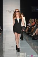 ALL ACCESS: FASHION Intermix Fashion Show #163