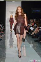 ALL ACCESS: FASHION Intermix Fashion Show #128