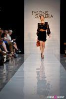 ALL ACCESS: FASHION Fashion Day #100
