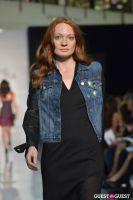 ALL ACCESS: FASHION Intermix Fashion Show #183
