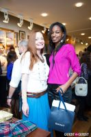GANT Spring/Summer 2013 Collection Viewing Party #223
