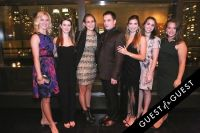 School of American Ballet's Fall Affair #53