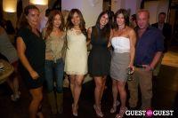 Tallarico Vodka hosts Scarpetta Happy Hour at The Montage Beverly Hills #59