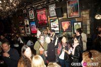 Thursday Nite Live at John Varvatos Bowery NYC presents - The Apple Bros #17