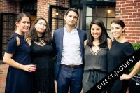 Guest of a Guest & Cointreau's NYC Summer Soiree At The Ludlow Penthouse Part II #132