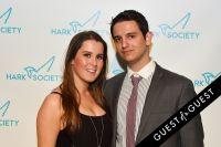 Hark Society Third Annual Emerald Tie Gala #109