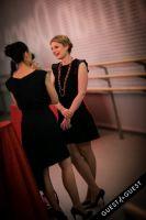 The Juilliard Club Spring Benefit #192