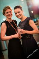 The Juilliard Club Spring Benefit #145