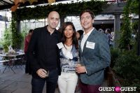 Business Insider IGNITION Summer Party #8