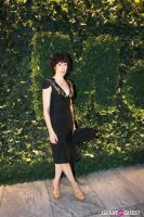 MoMA Benefit Gala #83