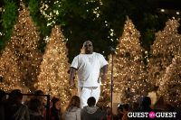 The Grove's 11th Annual Christmas Tree Lighting Spectacular Presented by Citi #81