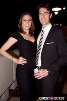 A+D Architecture and Design Museum Gala #4