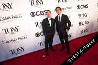 The Tony Awards 2014 #102