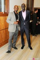 Princeton in Africa Gala Dinner #72