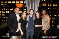 Host Committee Presents: Gogobot's Jetsetter Kickoff Benefitting Charity:Water #76