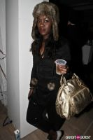 Andrew Buckler FW10 After Party #152