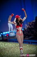 Victoria's Secret Fashion Show 2010 #101