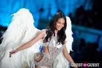 Victoria's Secret Fashion Show 2010 #214