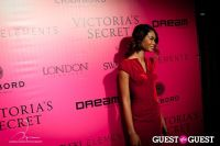 Victoria's Secret 2011 Fashion Show After Party #42
