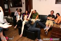Jersey Shore night Pop up Party @ Destination bar #26
