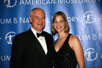 The Museum Gala - American Museum of Natural History #33